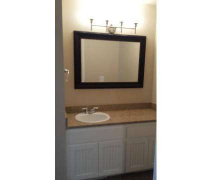 2 Beds - Sierra Oaks Apartments at 2701 Lane Crescenta Drive in Cameron Park CA is a Apartment