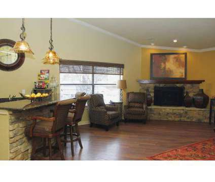 2 Beds - Preserve at City Center at 1098 South Evanston Way in Aurora CO is a Apartment