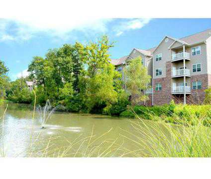 1 Bed - Villas at Crystal Lake at 3735 Round Hill Rd in Swansea IL is a Apartment