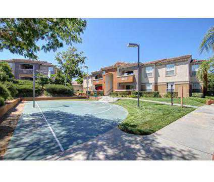 1 Bed - Tuscany Ridge at 41955 Margarita Road in Temecula CA is a Apartment