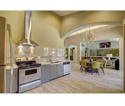 2 Beds - Tuscany Ridge at 41955 Margarita Road in Temecula CA is a Apartment