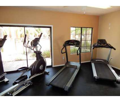 1 Bed - Dorinda Vista Apartments at 7596 North Mona Lisa Rd in Tucson AZ is a Apartment