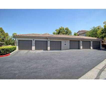 3 Beds - Tuscany Ridge at 41955 Margarita Road in Temecula CA is a Apartment