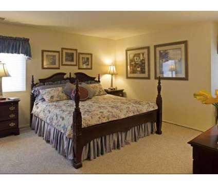 1 Bed - Plum Tree Apartments at 3463 Plumtree Drive in Ellicott City MD is a Apartment