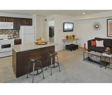 2 Beds - Plum Tree Apartments at 3463 Plumtree Drive in Ellicott City MD is a Apartment