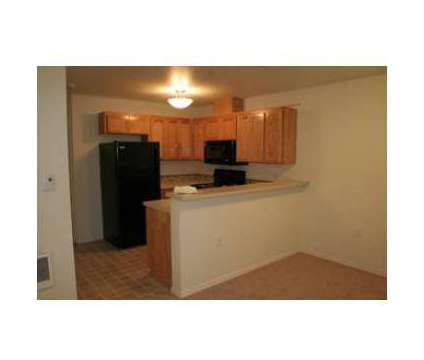 2 Beds - Westmoreland Village at 2065 West 16th Way in Eugene OR is a Apartment