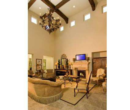 1 Bed - Marbella at 2500 Herndon Ave in Clovis CA is a Apartment