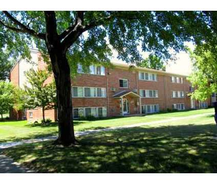 Studio - Hoover Square Apartments at 25108 Hoover Rd in Warren MI is a Apartment