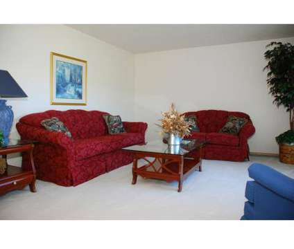 1 Bed - Cedar Chateau Estates at 13310 E Mission in Spokane Valley WA is a Apartment