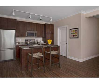 1 Bed - Centerra Pointe at 2555 Oak Valley Dr in Ann Arbor MI is a Apartment