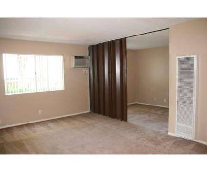 Studio - Regency Plaza Apartments at 1540 W Ball Road in Anaheim CA is a Apartment