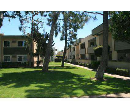 1 Bed - Regency Plaza Apartments at 1540 W Ball Road in Anaheim CA is a Apartment