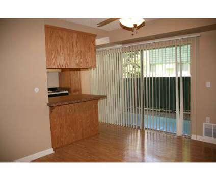 2 Beds - Regency Plaza Apartments at 1540 W Ball Road in Anaheim CA is a Apartment
