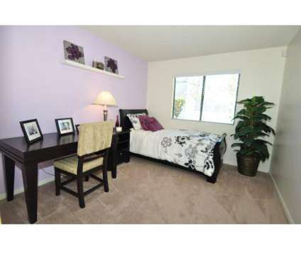 1 Bed - El Dorado Hills Apartment Homes at 3828 Pendiente Court in San Diego CA is a Apartment