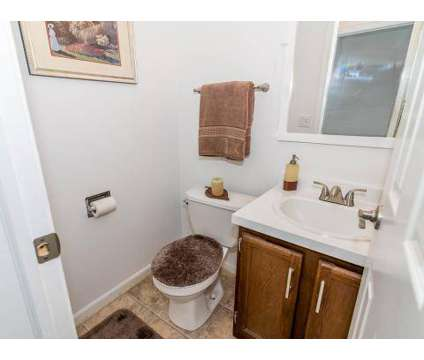 2 Beds - Autumn Ridge Townhomes & Apartments at 900 Long Blvd #610 in Lansing MI is a Apartment