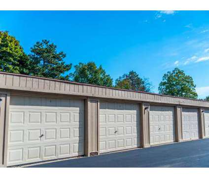 3 Beds - Autumn Ridge Townhomes & Apartments at 900 Long Blvd #610 in Lansing MI is a Apartment