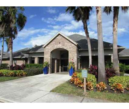 2 Beds - Kendall Ridge Apartments at 302 26th Avenue West in Bradenton FL is a Apartment