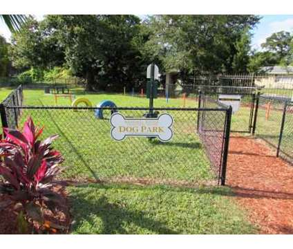 3 Beds - Kendall Ridge Apartments at 302 26th Avenue West in Bradenton FL is a Apartment