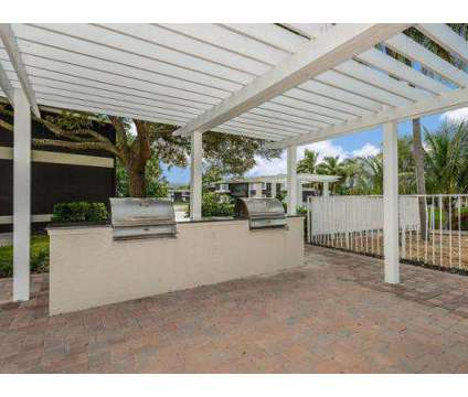 1 Bed - Iona Lakes at 15000 Iona Lakes Dr in Fort Myers FL is a Apartment