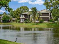 1 Bed - Iona Lakes