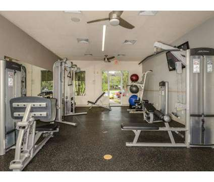 2 Beds - Iona Lakes at 15000 Iona Lakes Dr in Fort Myers FL is a Apartment