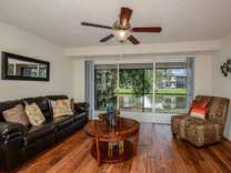 2 Beds - Iona Lakes