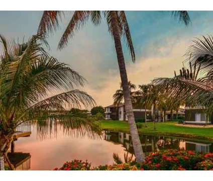 3 Beds - Iona Lakes at 15000 Iona Lakes Dr in Fort Myers FL is a Apartment