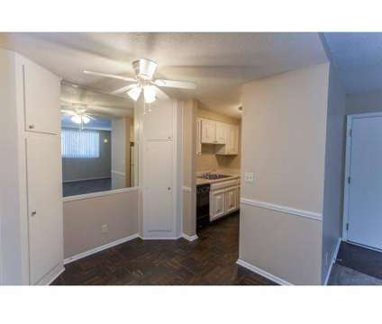 2 Beds - Camelot Village Apartments at 2344 North 92nd Ave in Omaha NE is a Apartment