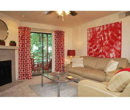 1 Bed - Regency Square at 3250 Mercer University Drive in Chamblee GA is a Apartment