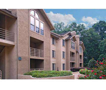 2 Beds - Regency Square at 3250 Mercer University Drive in Chamblee GA is a Apartment