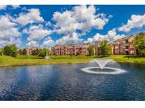 1 Bed - Village on Spring Mill Apartments
