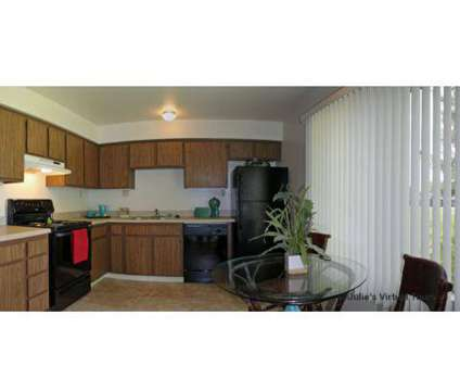 1 Bed - Parkwood at 3401 Wible Rd in Bakersfield CA is a Apartment