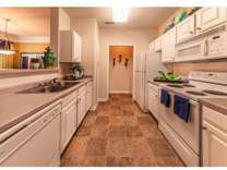 2 Beds - Village on Spring Mill Apartments