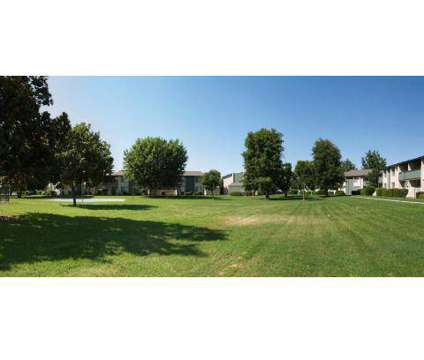 2 Beds - Parkwood at 3401 Wible Rd in Bakersfield CA is a Apartment