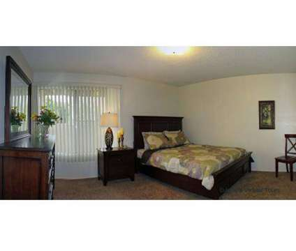 2 Beds - Parkwood Apartments at 3401 Wible Rd in Bakersfield CA is a Apartment