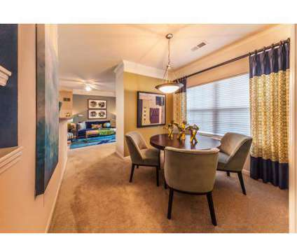 2 Beds - Village on Spring Mill Apartments at 14637 Handel Dr in Carmel IN is a Apartment