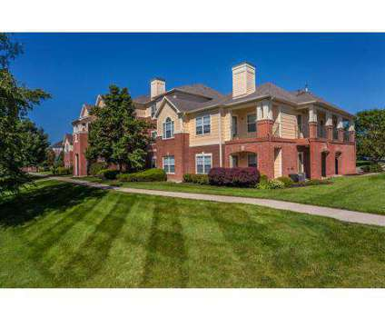 3 Beds - Village on Spring Mill Apartments at 14637 Handel Dr in Carmel IN is a Apartment