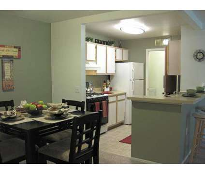 2 Beds - Bridgewater Park at 5801 Bridgewater Dr in Clarkston MI is a Apartment