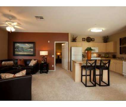1 Bed - Canterra Apartments at 74-401 Hovley Ln in Palm Desert CA is a Apartment