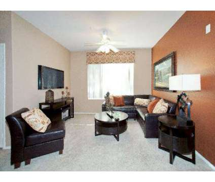3 Beds - Canterra Apartments at 74-401 Hovley Ln in Palm Desert CA is a Apartment