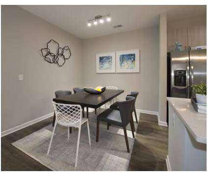 1 Bed - Legacy 521 at 15708 Greythorne Dr in Charlotte NC is a Apartment