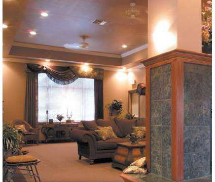 1 Bed - Valley View Estates at 720 Valley View Dr in Council Bluffs IA is a Apartment