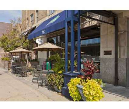 1 Bed - The Left Bank at 3131 Walnut St in Philadelphia PA is a Apartment