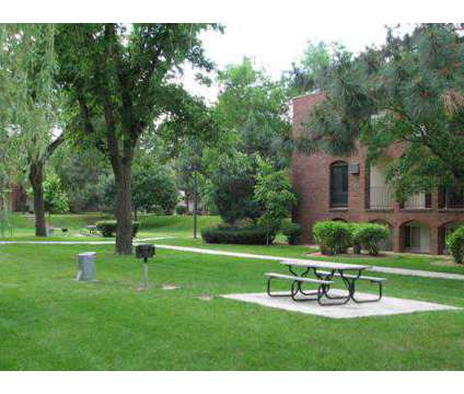 1 Bed - Westview Park Apartments at 285 Westview Dr in West Saint Paul MN is a Apartment