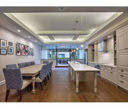 3 Beds - The Left Bank at 3131 Walnut St in Philadelphia PA is a Apartment
