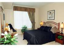 2 Beds - The Orchards at Cherry Creek Park