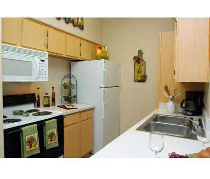 3 Beds - The Orchards at Cherry Creek Park at 6000 South Fraser St in Centennial CO is a Apartment