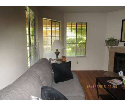 2 Beds - The Springs at 7511 N First St in Fresno CA is a Apartment
