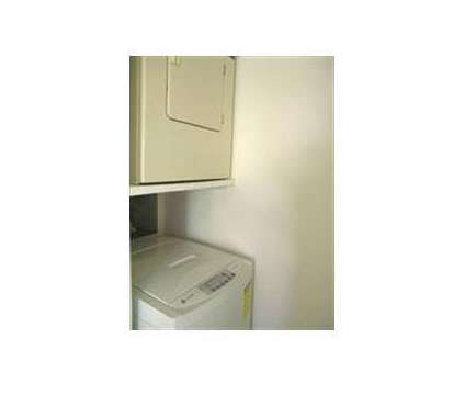1 Bed - Belmont Place at 1415 140th Ave Ne in Bellevue WA is a Apartment