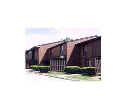 1 Bed - SK Management Townhouses at Leasing Office At 795 Pine Valley Dr in Pittsburgh PA is a Apartment